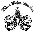 24 Hour Mobile Fleet Services   Mike's Mobile Wrenches